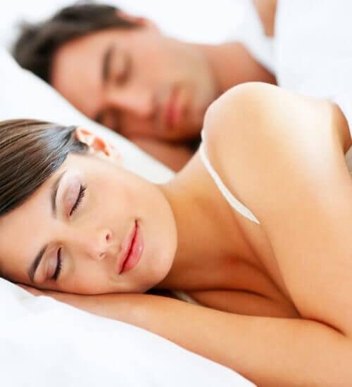 servicios-laringe-sueño