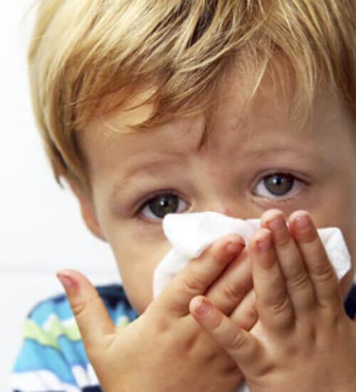 servicios-pediatria