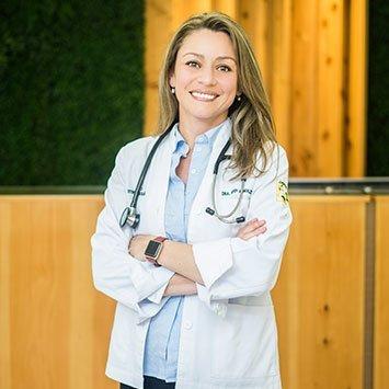 Dr-Heydi (1)