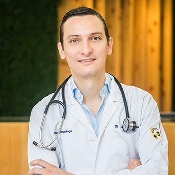 Dr-arturo