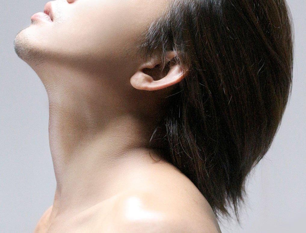 laringe (1)